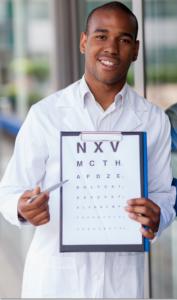 e-lunet optic