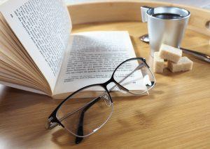 lunettes neuves pour l'afrique